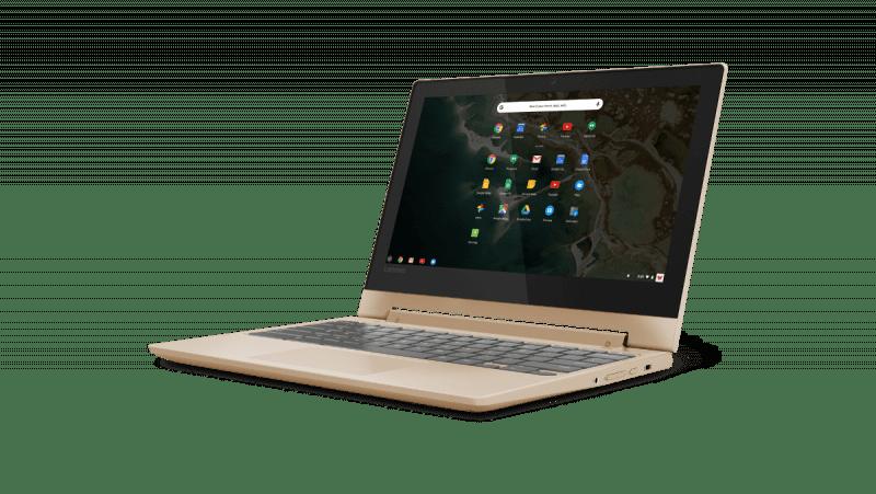 Lenovo Yoga C930, Yoga Book C930, Yoga S730, Yoga C630 WOS, Yoga Chromebooks