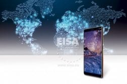 Nokia_7_Plus EISA 2018 Awards