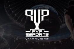 PVP-Esports-Championship