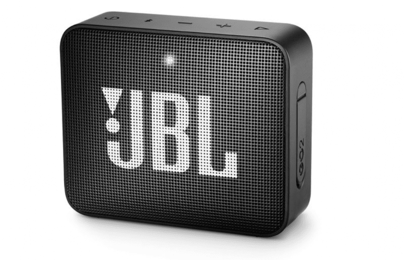 JBL Launches its Online Store in India, announces JBL Go+ Bluetooth speaker and JBL T205BT headphone