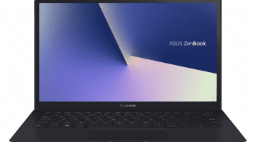 Asus ZenBook Pro 15, ZenBook S, and ZenBook 13 laptops launched in India starting at INR 66,990