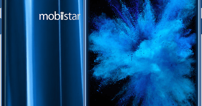 Mobiistar enters offline market in India, launches five selfie smartphones