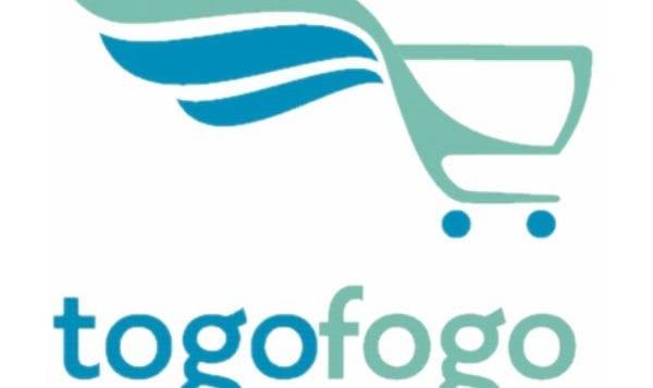togofogo