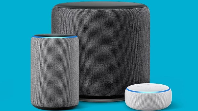 amazon_echo_sub_plus_dot_