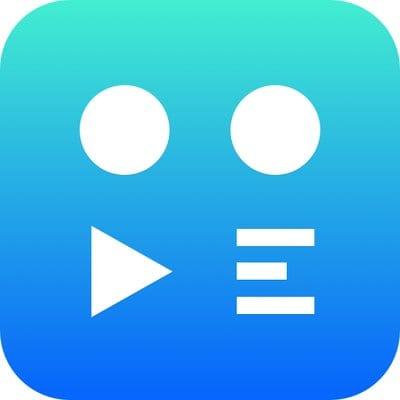 editor ji, AI based multilingual video news platform announced