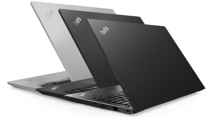 Lenovo ThinkPad TP E480
