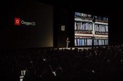 OnePlus 6T leaks