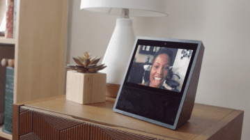 Skype calling now available on Amazon Alexa devices