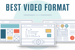 Tips to Reduce the File Size of Videos Effectively