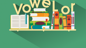 Vowelor: Community based Platform for Books launched in India