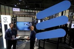 Ericsson establishes a Global Artificial Intelligence Accelerator (GAIA) in India