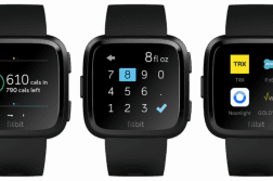 fitbit-os-3