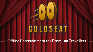 GoldSeat announces GoldLiv