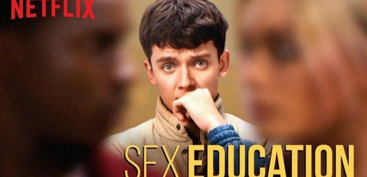 watch netflix-sex-education