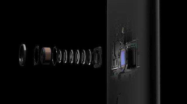 48MP camera smartphones 2019