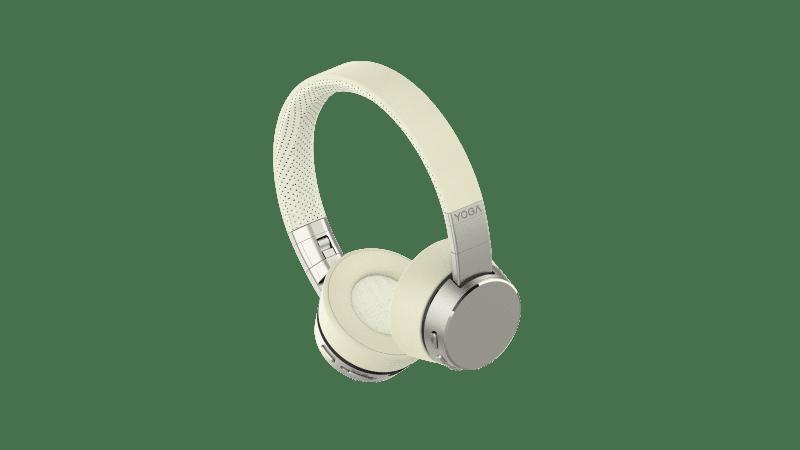 Lenovo ANC Headphones