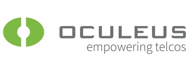 Oculeus Anti-Fraud System