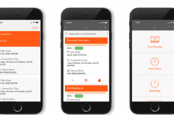 Automation Anywhere announces smart IQ Bot