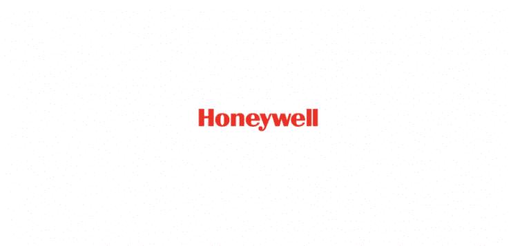 Honeywell ProSound