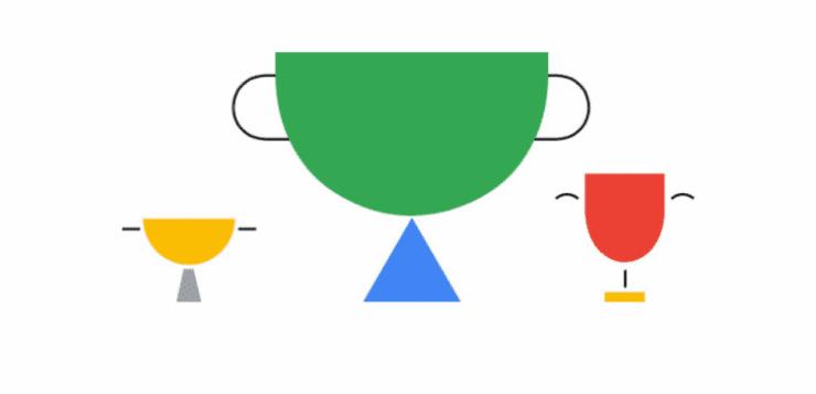 Google Science Fair 2018-19