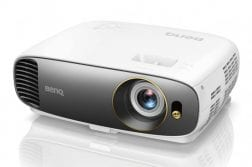 BenQ announces W1700M and TK800M