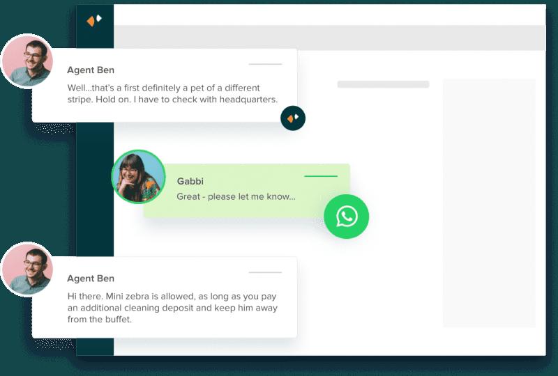 Zendesk announces next generation conversational messaging experiences
