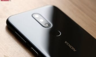 Nokia 4.2 The Unbiased Review