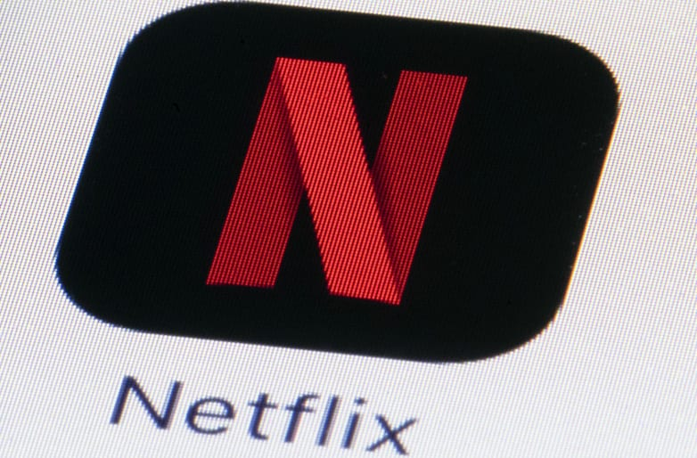 Netflix users on Android can now share their favorite films and shows to Instagram Stories