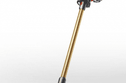 Dyson V11 cord-free vacuum cleaner launched in India