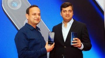OnePlus Bajaj Electronics