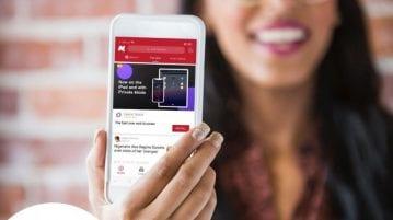 Opera announces Opera Ads in India