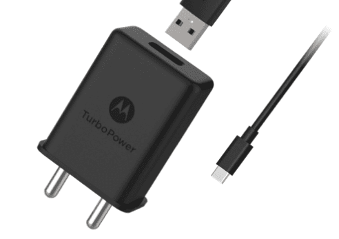 Motorola Turbopower