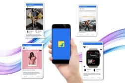 Flipkart Ideas