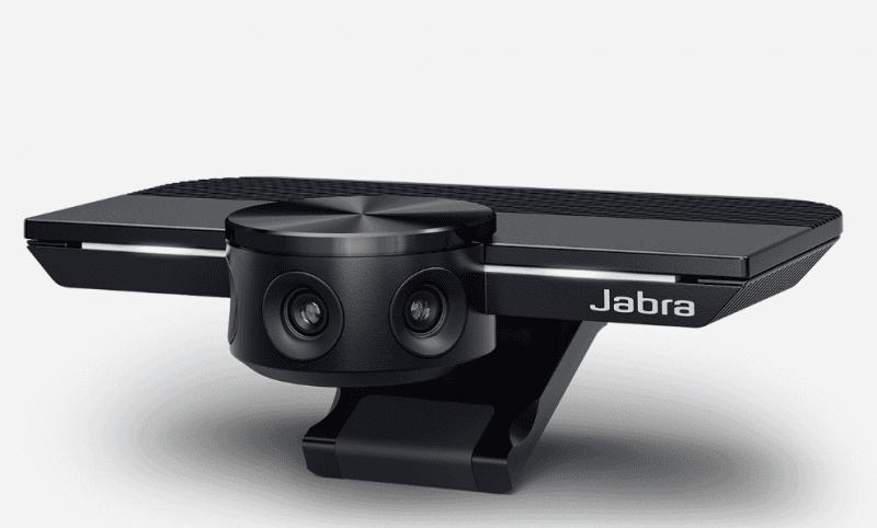 Jabra PanaCast