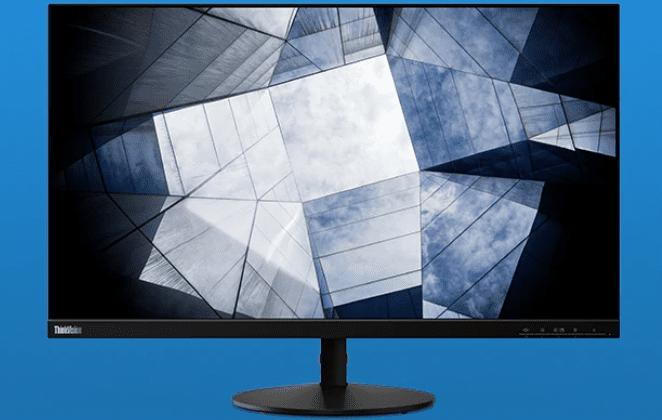 ThinkVision S28u-10