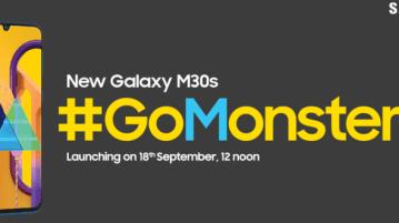 Samsung Galaxy AM0s