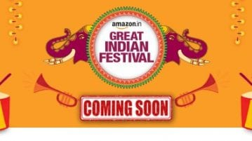 amazon-great-india-festival-Celebration Sale 2019