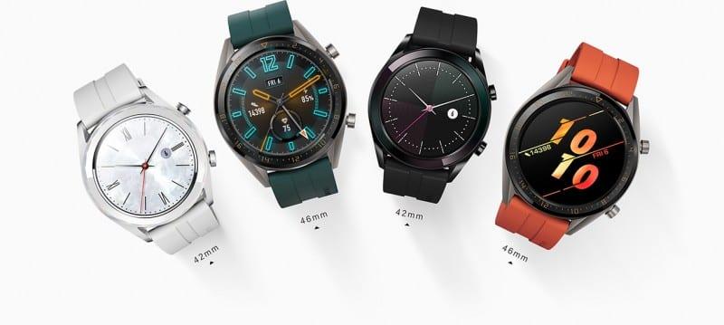 Huawei Smartwatch Sale
