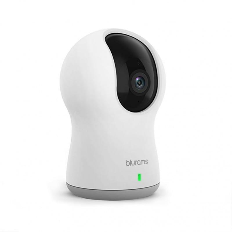 Blurams Smart Security Camera