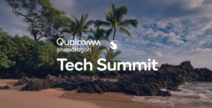 Qualcomm Announces Snapdragon 865, 765, and 765G