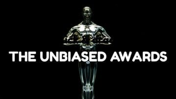 The-Unbiased-Awards