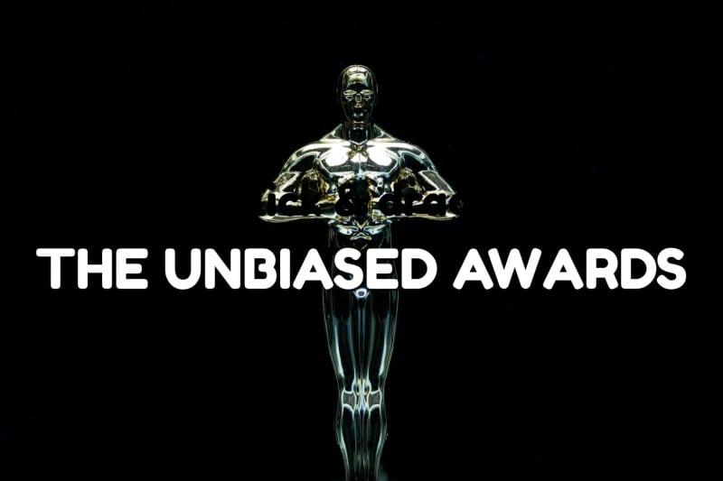 The-Unbiased-Awards