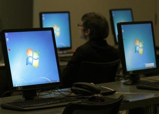 PC-microsoft-windows xp