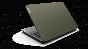 Lenovo Creator CES 2020