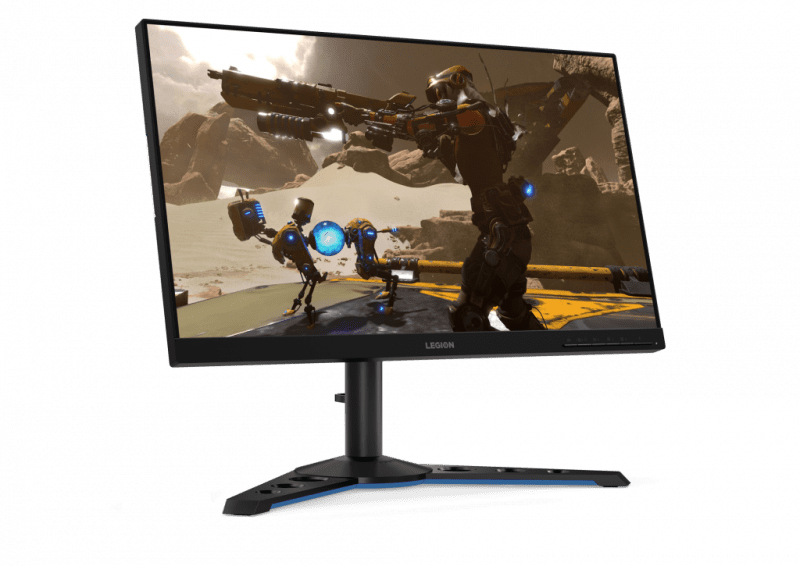 Lenovo Legion Y25-25 Gaming Monitor