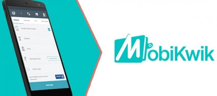 Google collaborates with MobiKwik to introduce Mobile Recharge Search in India
