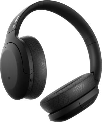 Sony WH-H910N Noise Cancellation Headphone