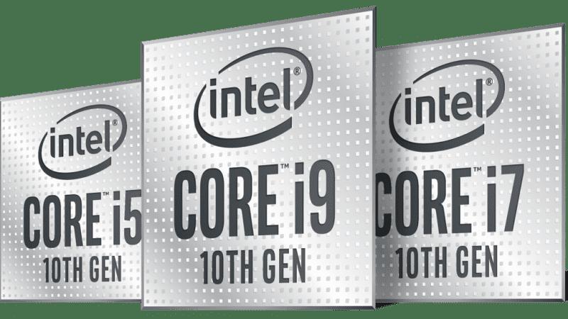 Intel-10th-Gen-Mobile-S-Series-processors