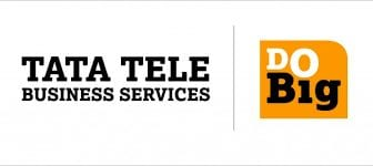 Tata Tele Business Services offer 'Work from home' solutions to Enterprises #COVID19