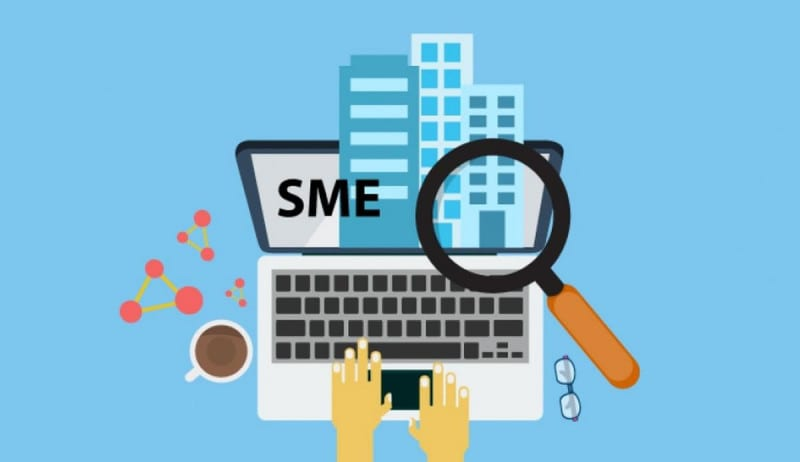 How SMEs can succeed by taking their businesses online in the post-COVID world? #COVID19